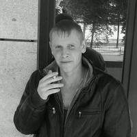 александар, 27 лет, Скорпион, Москва