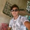 Kundan Kumar, 19, г.Пандхарпур