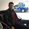 Sevak, 27, г.Ереван