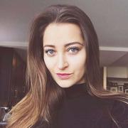 Jessica, 25, г.Лейк-Форест