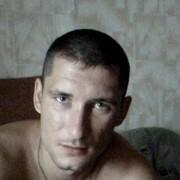 Сергей 36 Нижневартовск