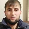 Faiz, 31, г.Химки