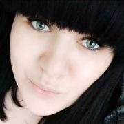 Таня, 26, г.Барановичи