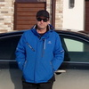 Юрий, 59, г.Курган
