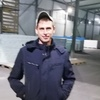 Рома, 35, г.Краснодар