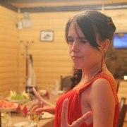 Анастасия, 26, г.Химки