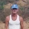 Aleksey, 43, Kerch