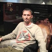 mr Александр, 39 лет, Близнецы
