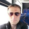 Алексей, 47, г.Кашира
