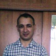 Руслан 31 год (Рыбы) Ташкент