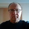 Юрий, 60, г.Междуреченск