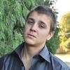 Ярослав, 26, г.Немиров