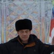 Юрий, 60, г.Белово