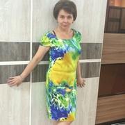 Татьяна 52 Самара