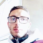 Alaa Chebbi 29 Набуль