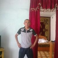Максат Абылов, 34 года, Рак, Усть-Каменогорск