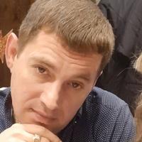 алексей, 40 лет, Весы, Нижний Новгород