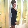 Валентина, 54, г.Староконстантинов