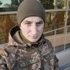 Володимир, 26, г.Полтава