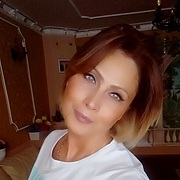 Mila, 44, г.Междуреченский