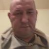 Ильдар Сафьянов, 43, г.Пермь