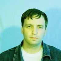 Денис, 40 лет, Водолей, Кострома