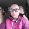 Марго, 30, г.Иркутск