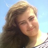 liza, 20, г.Раздельная