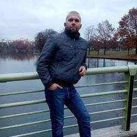 Евгений, 37 лет, Рак, Минск
