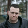 Андрей, 28, г.Вроцлав