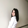 Julia, 25, г.Бердск