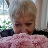 Татьяна Яковлева, 60, г.Самара