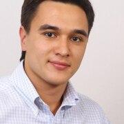 Марк, 22, г.Холмск