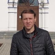 Диман, 43, г.Чебоксары