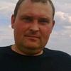 кирил, 37, г.Новоульяновск