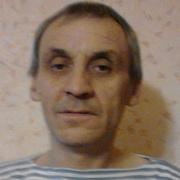 Юрий 59 Екатеринбург