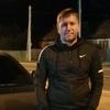 Алексей, 35, г.Видное