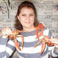 Светлана, 40 лет, Рак, Гродно