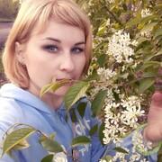 Наталья 35 лет (Рак) Белогорск
