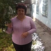 Юлия Малеева 42 Текели