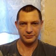 Виктор  п, 43, г.Мичуринск