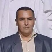Ruslan, 30, г.Зеленокумск
