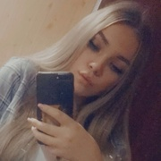 Mira, 21, г.Владивосток