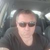 Александр, 41, г.Хэдэра