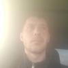 Денис, 37, г.Новосибирск