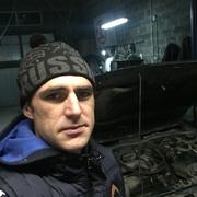 Влад, 30, г.Батайск