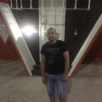Алексей, 37 лет, Стрелец, Нижний Новгород