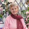 Ireena, 64, г.Жодино