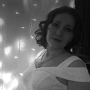 Елена, 38, г.Карпинск