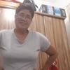 Josie, 58, Manila